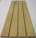Jatoba 4/4 S2S KD - Four Pcs