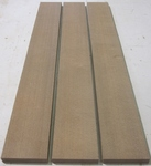 Lacewood 4/4 S2S KD - Three Pcs