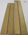 Redwood 1/2 S2S KD - Four Pcs