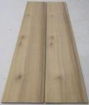 African Mahogany 1/4 KD - Two Pcs