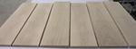 White Oak 4/4 S2S KD - Six Pcs