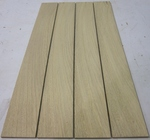 Brazillian Oak 5/16 KD - Four Pcs