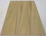 Honduran Mahogany 3/16 KD - Three Pcs
