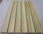 Cypress 4/4 S2S KD - Six Pcs