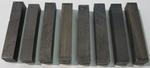 Blackwood 4/4 RGH AD - Eight Pcs