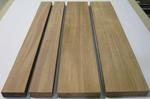 Jatoba 8/4 S2S KD - Four Pcs