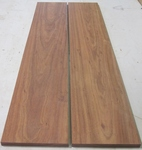 Bloodwood 4/4 S2S KD - Two Pcs