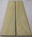 Brazillian Oak 4/4 S2S KD - Two Pcs