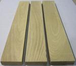 Brazillian Oak 8/4 S2S KD - Three Pcs